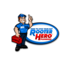 Profile photo of Rooter Hero