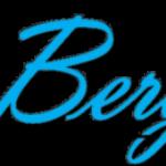Profile photo of Bergen's Contracting & Repair, Inc.