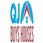 Profile photo of QJ Buys Houses