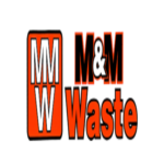 Profile photo of M&M Waste